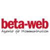 beta-web GmbH